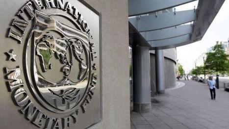 Le Fonds Monétaire International attire l'attention de la Côte d'Ivoire@Investorseurope#Mauritius stock brokers | Investors Europe Mauritius | Scoop.it