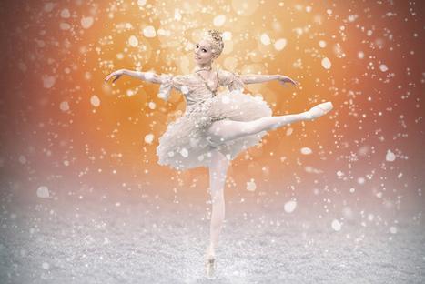 BALLET: Royal Ballet en los cines. Temporada 2013/2014. | Terpsicore. Danza. | Scoop.it