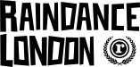 Power of Editing | London | Raindance | Arts Independent | Scoop.it