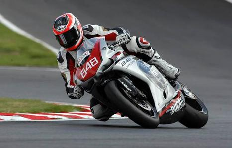 Bikesportnews.com Bikesportnews com does the