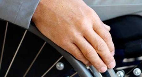 Disabilità, dalla Puglia 75 milioni  «Migliorare la qualità della vita» | Il mondo che vorrei | Scoop.it