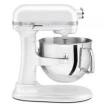 Kitchen Aid 7 Quart Pro-Line Stand Mixer | Gifts for Bakers | Scoop.it