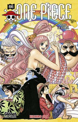 Meilleures ventes manga en France du 01 avril 2013 au 28 ... - MFT | littérature jeunesse | Scoop.it