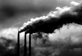 La transición hacia una sociedad sin petróleo - valenciaplaza.com | Biomasa y desarrollo económico | Scoop.it