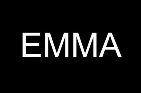 EMMA | Palabras Digitales | lilinx | Scoop.it