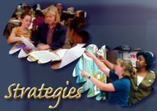 Literacy and Learning: Literacy Strategies | AdLit | Scoop.it