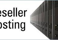 Cheap yet reliable UK reseller hosting at Webhost.uk.net   WebHosting UK   UK Web Hosting Review   UK Coupons   UK Reseller Hosting   Scoop.it
