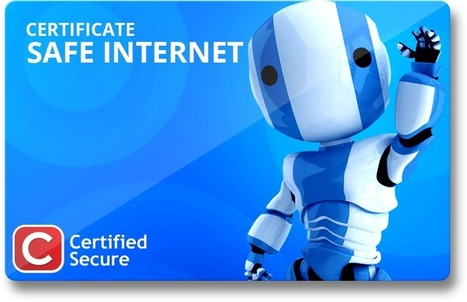Certified Secure - Certification | Linux A Future | Scoop.it
