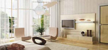 The Ceiling Fan Site | Air Circulation and Ceiling Fans | Scoop.it