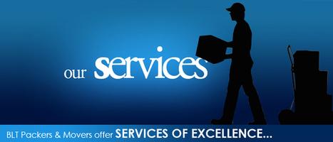 Aldiablos Infotech Pvt Ltd Company IT Consultancy Services – Caters Best Services | ITconsultancyservices | Scoop.it