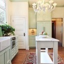 Easy Kitchen Renovations that Help Sell Your Home | Birmingham Real Estate Trends | Scoop.it