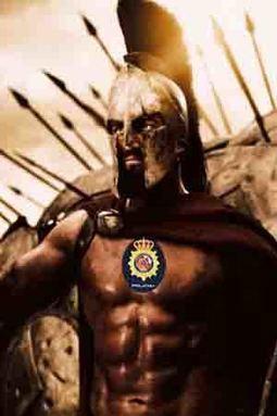 Policía, Troyanos y Reforma de la Ley   Abogados en Sevilla EyS   Abogados y Asesoria en Sevilla EyS   Scoop.it