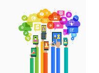 Profil LinkedIn : pimpez vos formations et vos diplômes | #Réseaux sociaux et #RH2.0 - #Création d'entreprise- #Recrutement | Scoop.it