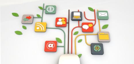 Quelles sont les tendances clés du marketing digital pour 2013 ?   Business Strategies   La veille du Web Marketing, E-commerce et Réseaux Sociaux pour les professionnels   Scoop.it