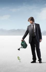 Responsabilité sociale et environnementale : faire évoluer la gouvernance des entreprises   Terra Nova   ISR, DD et Responsabilité Sociétale des Entreprises   Scoop.it