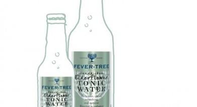 Fever-Tree Elderflower, para los amantes de los combinados más exigentes | Innovaciones y nuevos productos en la industria alimentaria | Scoop.it
