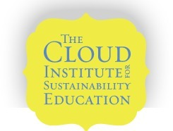 The Cloud Institute for Sustainability Education | 21st Century Literacy and Learning | Scoop.it