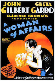 A Woman of Affairs 1928   Politics, Liberties and Rights   Scoop.it