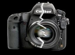 Canon contro Nikon: 5D Mark III e Nikon D800   Reflex.it   dal 1996 la prima rivista italiana di fotografia sul web   Reflex e Obiettivi   Scoop.it