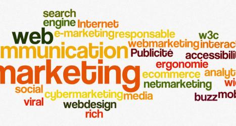 Metropolitan influence : Une stratégie de communication à toute épreuve ! | TousGeeks | Scoop.it
