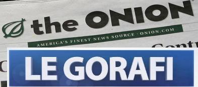 Facebook envisage de signaler les articles des sites satiriques | DocPresseESJ | Scoop.it