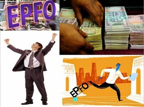 EPFO Plans of Affordable Housing Scheme for Its Subscribers | Any Complaints, reviews, Fraud about dreamz infra | Scoop.it