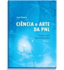 PNL e o pensamento positivo    PNL- Portugal   All About Coaching   Scoop.it