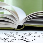 No nonsense nonfiction: Tips for incorporating nonfiction into the ELA curriculum | Common Core ELA_Literacy | Scoop.it
