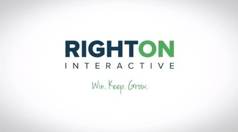 Right On Interactive Becomes Oracle PartnerNetwork Silver Level Partner | Right On Interactive | Digital-News on Scoop.it today | Scoop.it