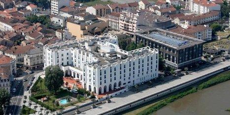 Un milliard d'euros pour le tourisme dans nos régions | Willy Ronis, une journée à Oradour sur Glane | Scoop.it