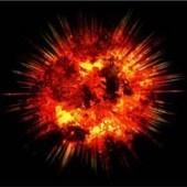 5 curiosidades que existen ahí afuera. Te las cuento ... | Astronomía de campo | Scoop.it