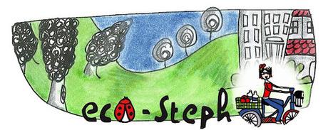 eco-steph : Le régime alimentaire des femmes est plus écolo que celui des hommes | éco-attitude et consommation responsable | Scoop.it