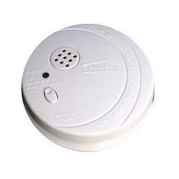 Le détecteur de fumée obligatoire dans les habitations | Détecteur avertisseur autonome de fumée | Scoop.it