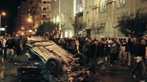Alexandria church files lawsuit against Egypt gov't over bombing | Égypt-actus | Scoop.it
