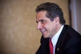 Cuomo signs 132 bills, vetoes 6 - Politics Balla | Politics Daily News | Scoop.it