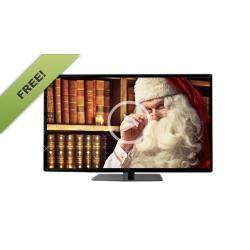 Santa Talks to Your Child in Free Personalized Santa Video | santa saint nick | Scoop.it