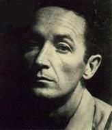 Website #2 | Woody Guthrie | Scoop.it