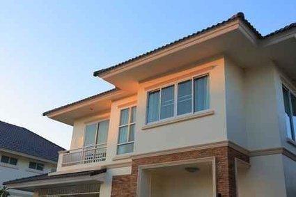 Prêt immobilier : la réforme de l'éco-PTZ se précise | immobilier bourgogne | Scoop.it