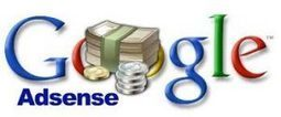 How to increase Adsense CPC to generae more money per click | MOBILE SOLUTION GATEWAY | Scoop.it