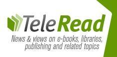 The New York Public Library Digitizes Early American History | TeleRead: News and views on e-books, libraries, publishing and related topics | Public Library Circulation | Scoop.it