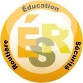 ESR en anglais - Éducation et sensibilisation à la sécurité routière - Éduscol | Intégration raisonnée des TICE dans l'élaboration de séquences pédagogiques et la mise en place de tâches communicatives au collège (anglais) | Scoop.it