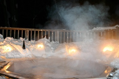Hot Tubs and You: An Easy Hot Tub Buying Guide for Vancouver Residents | H2OSpas | Scoop.it