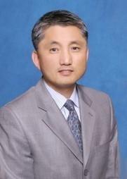Meet the Expert Neurosurgeon – Dr. Kevin Yoo   The Best Neurosurgeon - Dr. Kevin Yoo   Scoop.it