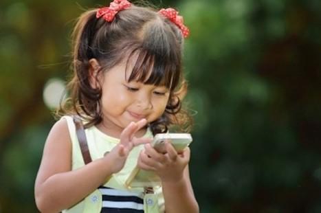 Defining Success for Mobile Education in Emerging Markets | SiteProNews | Internet Development | Scoop.it