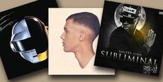 Le marché français du disque en hausse en 2013, une première en onze ans | Industrie musicale et évènementielle | Scoop.it