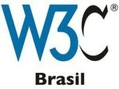 Conferência Web.br aponta tendências e comemora os 25 anos da web — Centro de Computação Científica e Software Livre | Webbr 2014 | Scoop.it