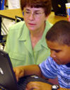 The School Library Media Specialist: Overview | School Library Advocacy | Scoop.it