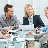 Managers, reprenez le contrôle… par la confiance ! | Ressources Humaines Formations | Scoop.it