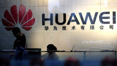 Should we fear the growth of Huawei? | BUSS4 Research | Scoop.it