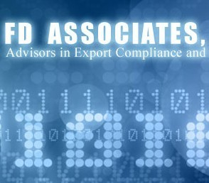 Export Compliance consulting | Export compliance consulting | Scoop.it